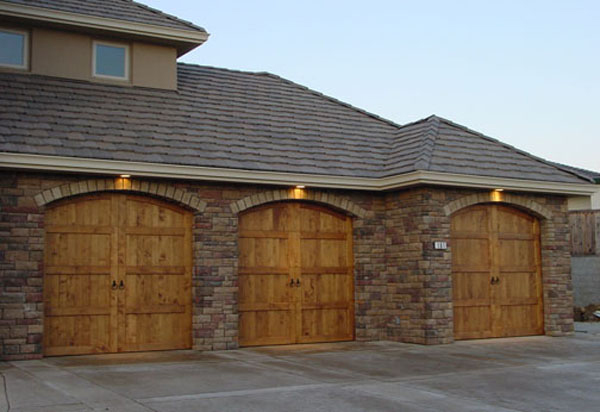 Des Carr Doors Products Carriage House Door Company