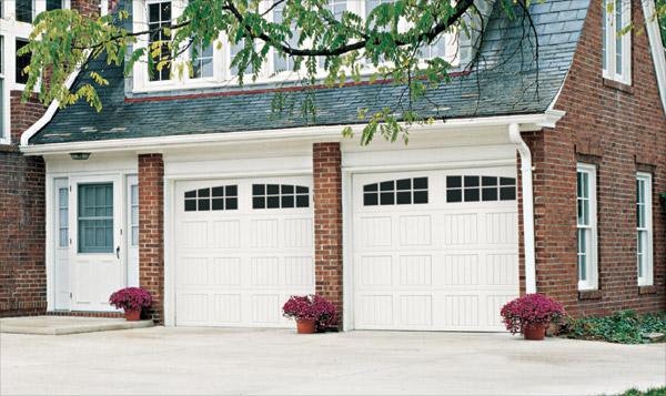 Des Carr Doors Products Wayne Dalton Garage Doors And