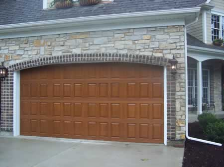 Des carr doors products wayne dalton garage doors and for Wayne dalton garage doors